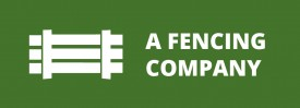 Fencing Acacia Hills - Temporary Fencing Suppliers