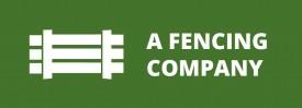 Fencing Acacia Hills - Fencing Companies