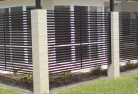 Acacia Hills Decorative fencing 11