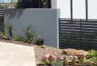 Acacia Hills Decorative fencing 14