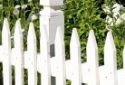 Acacia Hills Decorative fencing 19