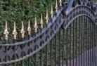 Acacia Hills Decorative fencing 25