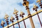 Acacia Hills Decorative fencing 26