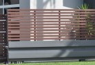 Acacia Hills Decorative fencing 29