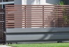 Acacia Hills Decorative fencing 32