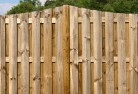 Acacia Hills Decorative fencing 35