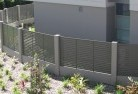Acacia Hills Decorative fencing 4