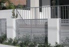 Acacia Hills Decorative fencing 5
