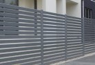 Acacia Hills Decorative fencing 7