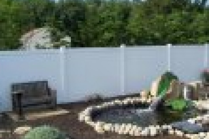 Temporary Fencing Suppliers Privacy fencing 720 480