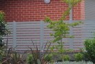 Acacia Hills Privacy screens 10