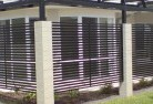 Acacia Hills Privacy screens 11