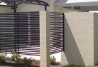 Acacia Hills Privacy screens 12