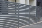 Acacia Hills Privacy screens 14