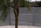 Acacia Hills Privacy screens 15