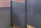 Acacia Hills Privacy screens 17