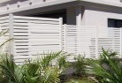 Acacia Hills Privacy screens 19