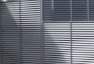 Acacia Hills Privacy screens 23
