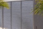 Acacia Hills Privacy screens 24