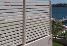 Acacia Hills Privacy screens 27