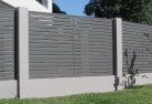 Acacia Hills Privacy screens 2