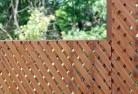 Acacia Hills Privacy screens 37