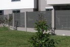 Acacia Hills Privacy screens 3