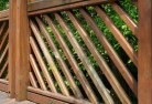 Acacia Hills Privacy screens 40