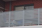 Acacia Hills Privacy screens 9
