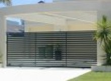 Kwikfynd Privacy screens acaciahills